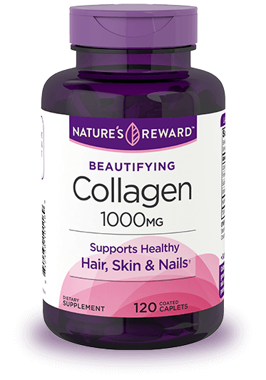 Hydrolized Collagen 1000 mg